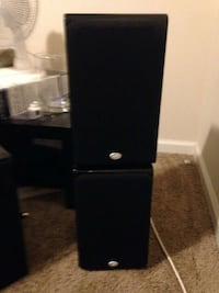 NHT Home Theater Mableton, 30126