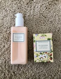 Lotion and Soap Weldon Spring, 63304