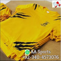 Black friday Sports Garments sale, Sports Garments amazon prime, Sports Garments black friday, Sports Garments amazon, ebay Sialkot