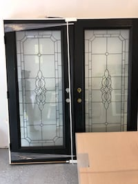 Pella French Door Ellenwood, 30294