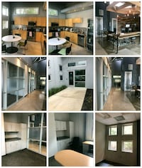 COMMERCIAL For Rent 1932 km