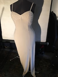Gorgeous Formal Dress Size 10 Mount Airy, 21771