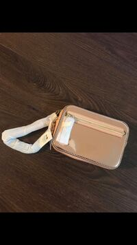 Coach Clutch BRAND NEW Toronto, M2N 7C5