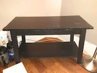 Wood TV Stand/Table Martinsburg, 25401