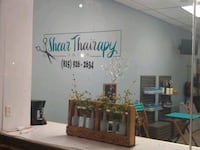 salon Braidwood