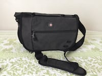Swiss Camera Bag Fairfax, 22033