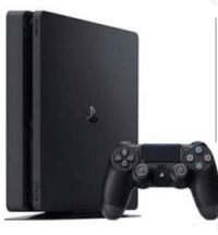 PS4 For Sale Surrey