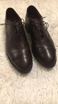 Brooks Brothers men shoes Boston, 02125