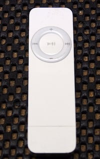 $50 - APPLE SHUFFLE 512MB USB STICK Welland