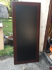 Table or desk top for sale  Lafayette, 47904