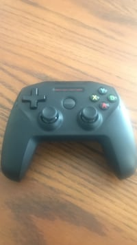 Controller for Apple products 505 mi