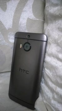 HTC one m9 plus  Şeker Mahallesi, 38080