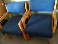 chairs Jefferson City, 65109