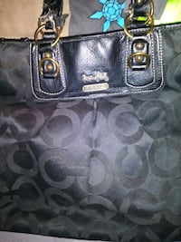 Coach purse Chattanooga, 37412