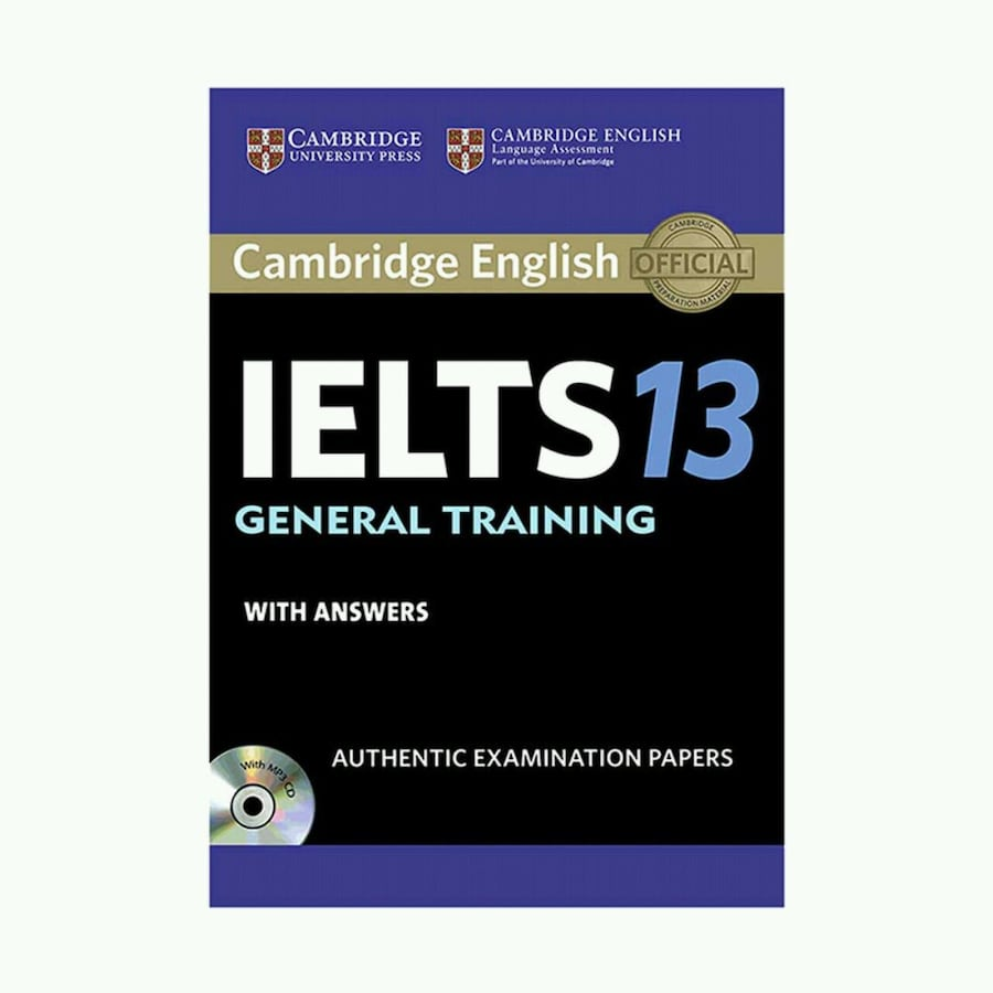 Cambridge IELTS 94e1052c-1ccc-4f54-aff2-149e418b7ffa