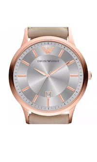 Emporio armani watch men's Annandale, 22003
