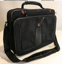 Wenger laptop bag  Silver Spring, 20910