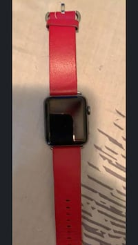 Apple Watch Series 3 42mm Celullar Kings County