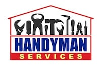 Handyman Anchorage