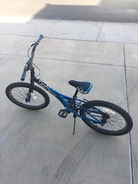 Trek Boys Bike Phoenix, 85331