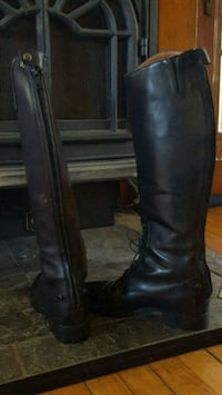 Ariat Riding boots  Port Jervis, 12771