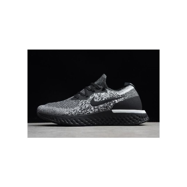 1b8899638889  any size  Nike Epic React Flyknit Cookies and Cream AQ0067-011