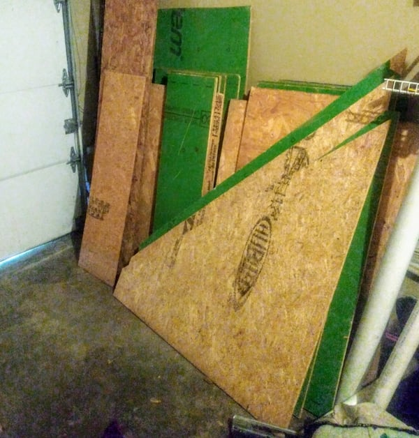 Oriented Plywood Lumber a131571e-c2bd-4225-9d5d-4a92764cd118