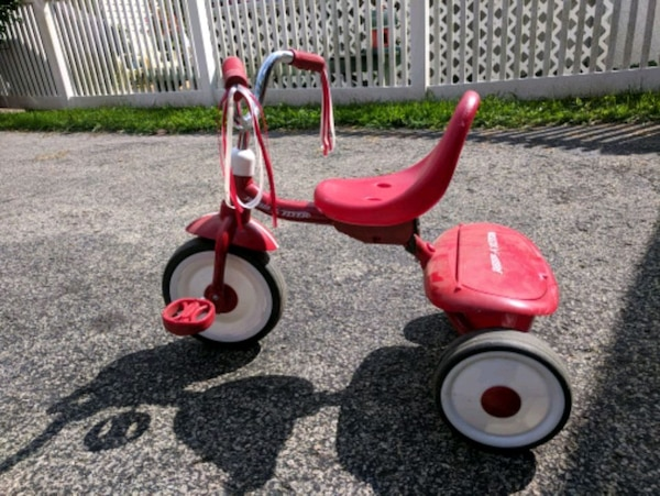 Used and new trike in Canton - letgo