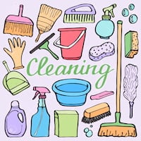 House cleaning, Car Cleaning Knoxville