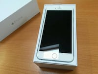 IPhone  6 Factory Unlocked + box and accessories + 30 day warranty  Springfield, 22150