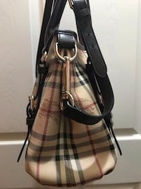 Authentic Burberry Bag-Italy Georgetown, 78628