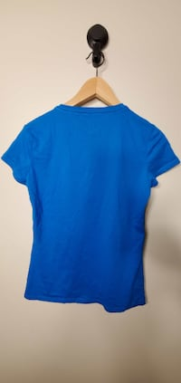 Arc'teryx Women`s Shirt Size S Conditon New New Westminster