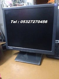PROVIEW 17 INC. PC MONITOR