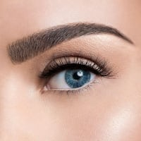WANT VELOUR LASHES!! LIMITED TIME Toronto