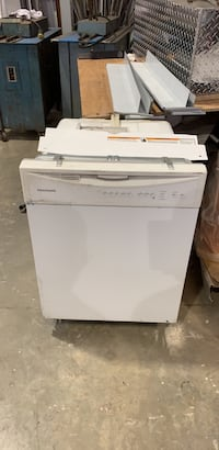 Frigidaire Dishwasher Clinton, 20735