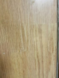 NEW Laminate Flooring Package Calgary, T2A 1L3