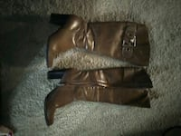 Boots London, N5Y 4V7