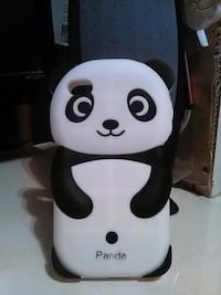 iPhone  Panda case  Halethorpe, 21227