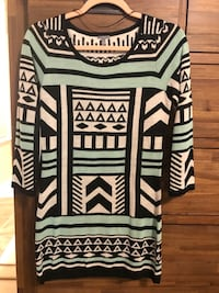 Girls/Womens Dress, Size small  Herndon, 20170