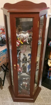 Used And New Curio In Sanjose Letgo