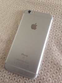 Iphone 6S 64 GB Gimse, 7227