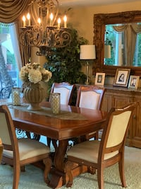 Dining room table Camarillo, 93012