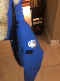 Canada goose chillywack bomber Vaughan, L0J