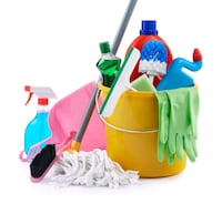 House cleaning Great Falls, 59401