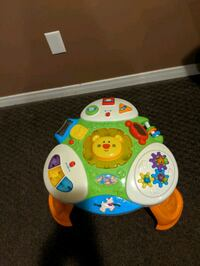 Activity Table Kitchener, N2E 4E2