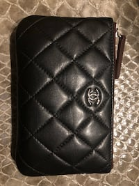 Chanel coin purse/ wallet Richmond, V7C