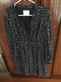 Beautiful Kate Spade Dress Dallas
