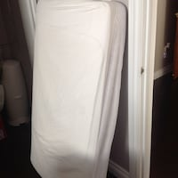 Crib mattress Windsor, N8X 4X3