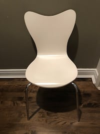 West Elm Chair Chicago, 60657