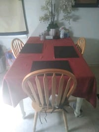 Kitchen table Elkton, 21921